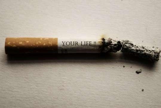 como parar de fumar como parar de fumar com bicarbonato como parar de fumar definitivamente como parar de fumar rapido como parar de fumar naturalmente como parar de fumar gratis quando parar de fumar a pele melhora como parar de fumar na gravidez quando parar de fumar o pulmão limpa como parar de fumar sozinho porque parar de fumar sintomas quando parar de fumar qual remedio para parar de fumar porque parar de fumar engorda por que parar de fumar o que ajuda parar de fumar quem parar de fumar engorda quem parar de fumar o pulmão volta ao normal o que acontece quando para de fumar quando para de fumar o que fazer para parar de fumar cigarro como parar de fumar cigarro como parar de fumar cigarro em 5 dias