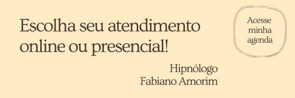 Book an appointment with Hipnologo Fabiano Amorim using SetMore